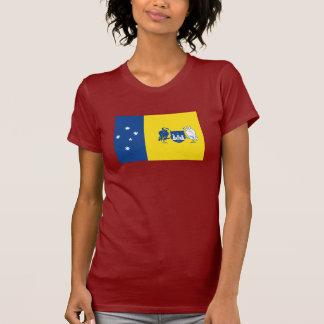 Capital Territory Tee Shirt