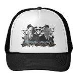 Capitalism / Freedom (ron paul, Mises) Hat