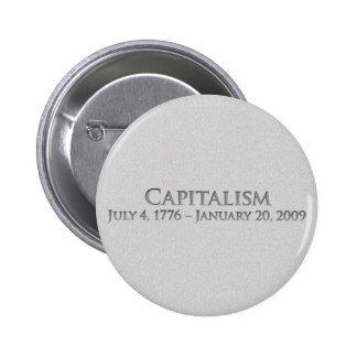 Capitalismo 4 de julio de 1776 - 20 de enero de 20 pins