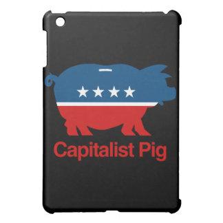 Capitalista Pig.png