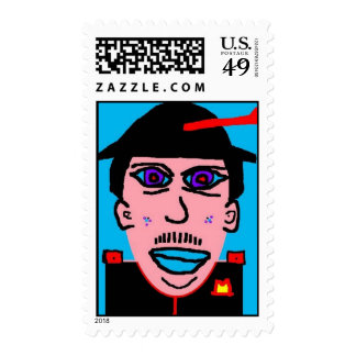 capitán 3 (2) sellos