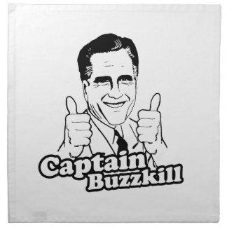 Capitán Buzzkill.png Servilleta