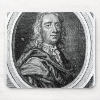 Capitán Lemuel Gulliver, 1726 Mousepads