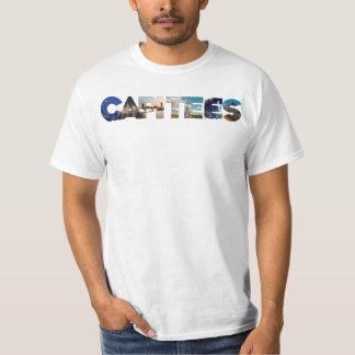 CapiTee's