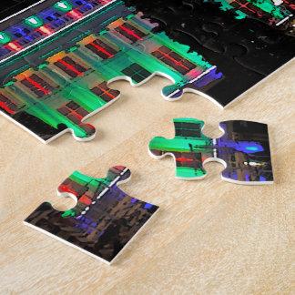 Capitol Building, Denver, Colorado Jigsaw Puzzles