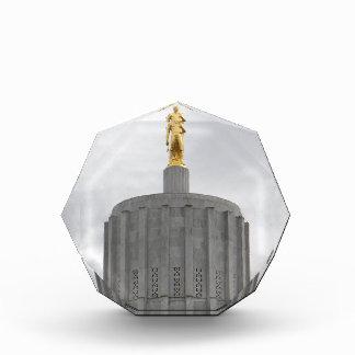 Capitol Dome Award