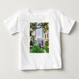 Capitol Hill Rowhouse Remeras