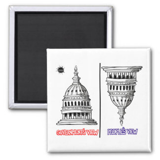 Capitol Magnet