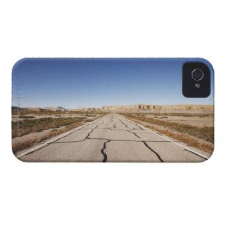 Capitol Reef National Park, Utah iPhone 4 Case