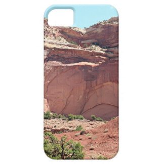 Capitol Reef National Park, Utah, USA 10 iPhone SE/5/5s Case