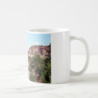 Capitol Reef National Park, Utah, USA 13 Coffee Mug