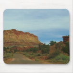 Capitol Reef Scenic Mouse Pads
