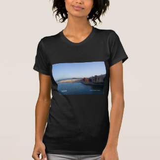Capitola California Products T-Shirt