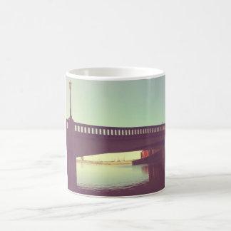 """Capitola Dreamin"" Coffee Mug"