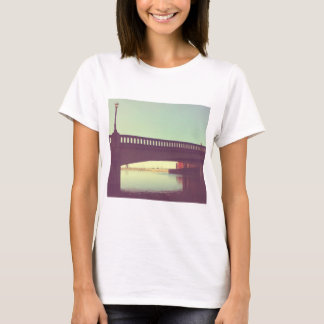 Capitola Dreamin T-Shirt