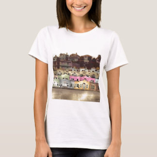 Capitola Vintage Photo.jpg T-Shirt