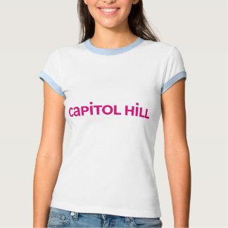capitolhill t shirt