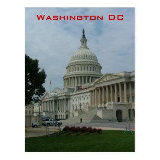 Capitolio de los E.E.U.U. Tarjetas Postales