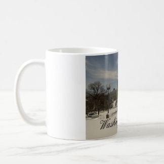 capitolmug, Washington, DC Coffee Mug
