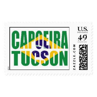 capo tucson stamps