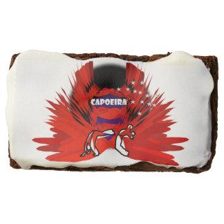 capoeira batizado paris mandinga cdo sensala astra brownie