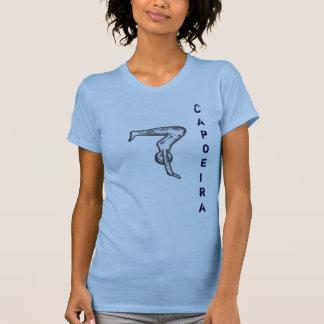 Capoeira Comarcal Playera