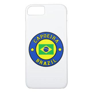 Capoeira iPhone 8/7 Case