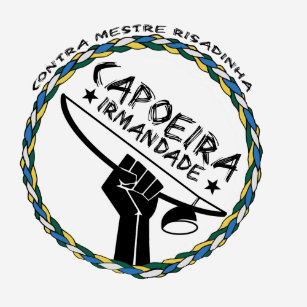 Capoeira Irmandade Womens Summer Shirts