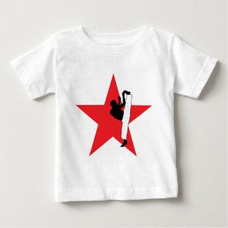 Capoeira Martial Art Fight Figher T Shirt