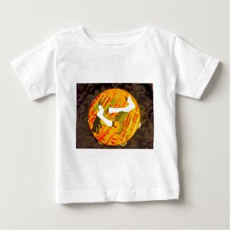 capoeira meu amor my love martial arts tee shirt