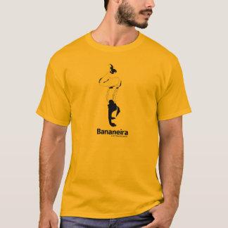 Capoeira moves, bananeira T-Shirt