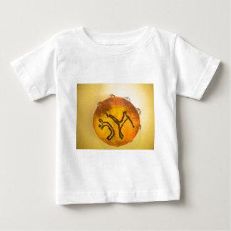 capoeira my love shirt kids baby