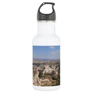 CAPPADOCIA 3 18OZ WATER BOTTLE
