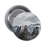 Cappadocia Buttons