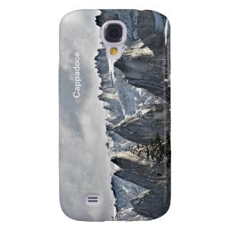 Cappadocia Carcasa Para Galaxy S4