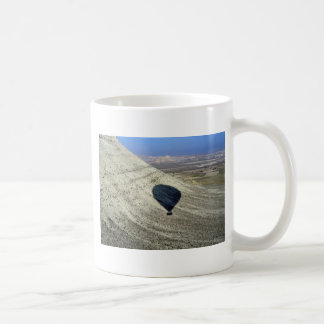 cappadocia coffee mug