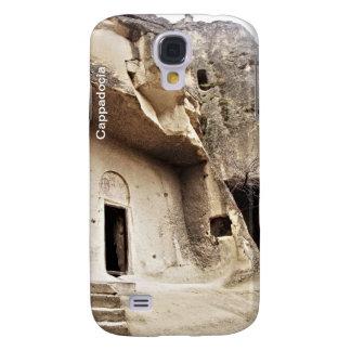 Cappadocia Funda Para Samsung Galaxy S4