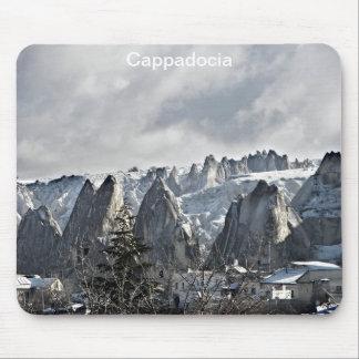 Cappadocia Mouse Pad