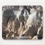 Cappadocia Mousepad