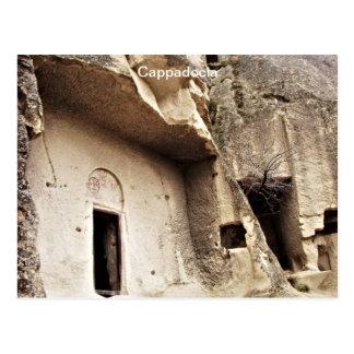 Cappadocia Postal