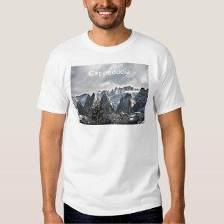 Cappadocia Tee Shirt