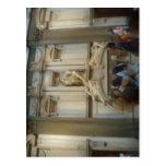 Cappelle sumario Medicee (capillas de Medici) en F Postales
