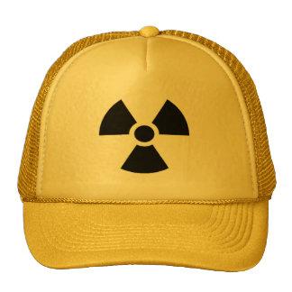 Cappellino Mesh Hats