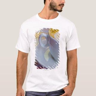 Cappuccino 2 T-Shirt