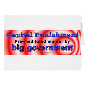 CapPunPremed Card