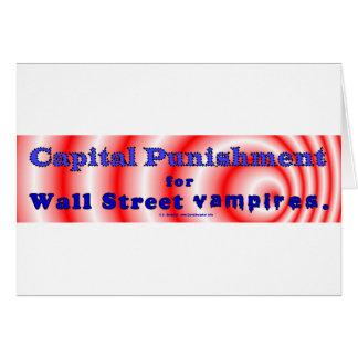 CapPunWallStVampires Card