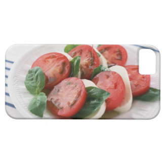 Caprese iPhone SE/5/5s Case