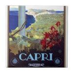 Capri Azulejos