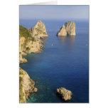 Capri Cards