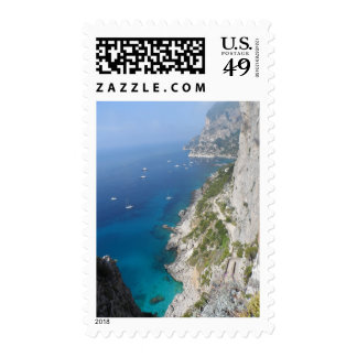 Capri, Italia Envio